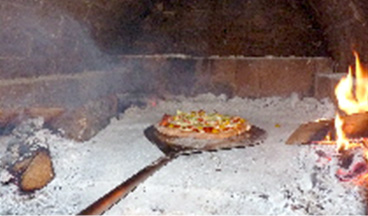 StoneOven_Pizza_photo